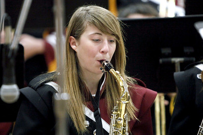 HHS-ChristmasConcert2010_1620