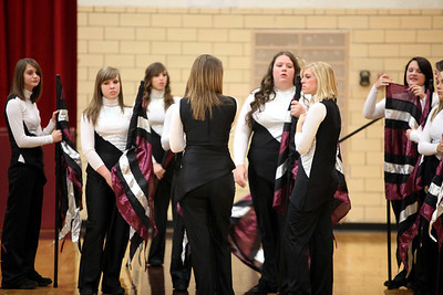 HHS-ChristmasConcert2010_1581