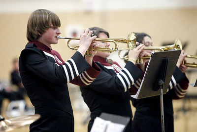 HHS-ChristmasConcert2010_1624