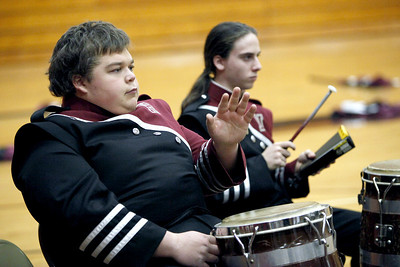HHS-ChristmasConcert2010_1614