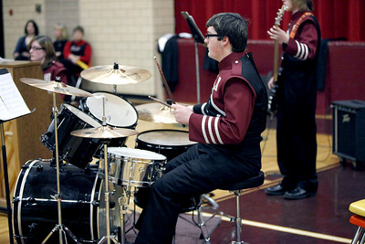 HHS-ChristmasConcert2010_1604