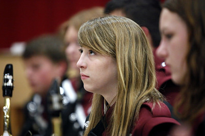 HHS-ChristmasConcert2010_1584