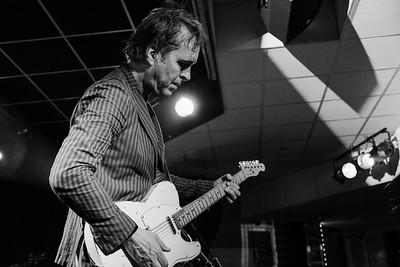 Chuck Prophet - Leeds (23 of 49)