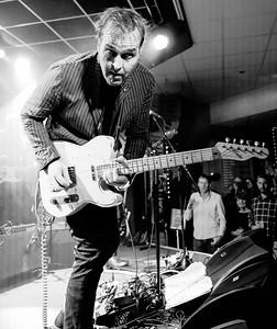 Chuck Prophet - Leeds (44 of 49)