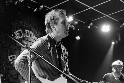 Chuck Prophet - Leeds (37 of 49)
