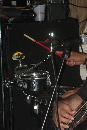 Cinco de Mayo 2006