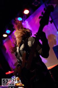 2011_01_28 Cinnamon Fuzz-16