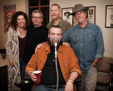 City Folk, KVMR Nevada Theatre Benefit Concert 2017-22