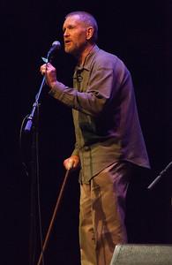 City Folk, KVMR Nevada Theatre Benefit Concert 2017-13