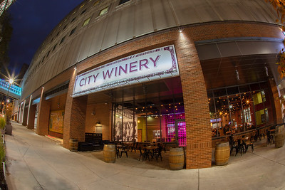 101719 City Winery Philly 19-60