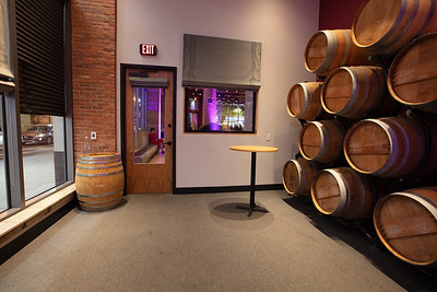 110419 City Winery Philly 19-65