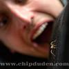 Spade_spider_2O7A4554