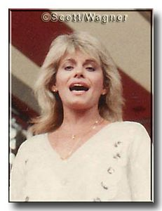 Helen Cornelius 1984