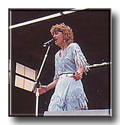 Janie Fricke 1984
