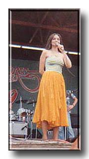 Crystal Gayle 1979