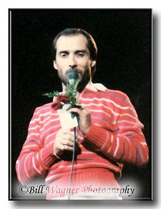 Lee Greenwood 1986