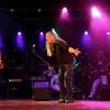 Ken Hensley & Live Fire
