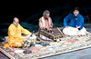 1 Santoor-Vocal Concert - Sep 29 2007, Raleigh, NC (944p)