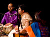 1 Santoor-Vocal Concert - Sep 29 2007, Raleigh, NC (813p)