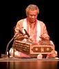 2 Pundit Tarun Bhattacharya, Santoor - Sep 29 2007, Raleigh, NC (911p)
