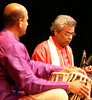 2 Pundit Tarun Bhattacharya, Santoor - Sep 29 2007, Raleigh, NC (737p)