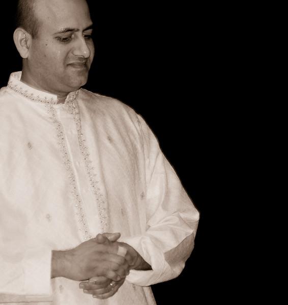 00aFavorite 4 Shri Nikhil Tikekar, Tabla - Sep 29 2007, Raleigh, NC (949p)