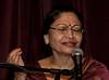00aFavorite 3a Vidushi Sumitra Guha, Vocals - 20080601VocalSitarCncrtDukeUniv (6671, 624p)