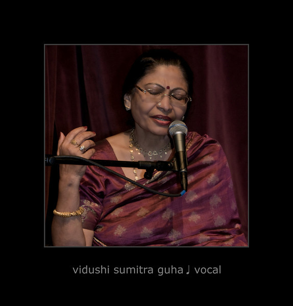 00aFavorite 3a Vidushi Sumitra Guha, Vocals - 20080601VocalSitarCncrtDukeUniv (6812, 728p)