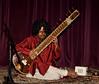 3b Indrajit Banerjee, Sitar - 20080601VocalSitarCncrtDukeUniv (6971, 830p)