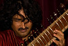 3b Indrajit Banerjee, Sitar - 20080601VocalSitarCncrtDukeUniv (7075, 851p)