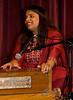 3d Chirashree Bhattacharya, Harmonium - 20080601VocalSitarCncrtDukeUniv (6799, 717p)