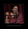 00aFavorite 0dupA Vidushi Sumitra Guha, Vocals - 20080601VocalSitarCncrtDukeUniv (6812, 728p)