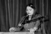3d Chirashree Bhattacharya, Harmonium - 20080601VocalSitarCncrtDukeUniv (6813, 728p)