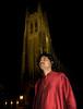3b Indrajit Banerjee, Sitar - 20080601VocalSitarCncrtDukeUniv (7161, 955p)