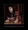 00aFavorite 0dupD Chirashree Bhattacharya, Harmonium - 20080601VocalSitarCncrtDukeUniv (6798, 717p)