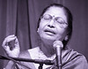 00aFavorite 3a Vidushi Sumitra Guha, Vocals - 20080601VocalSitarCncrtDukeUniv (6669, 623p)