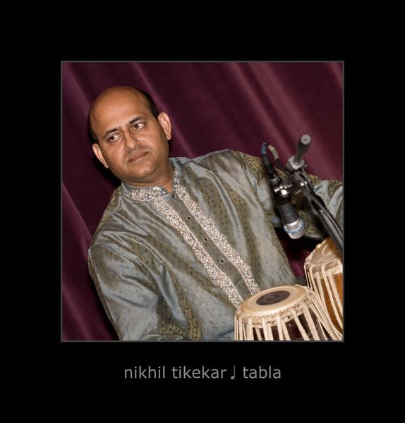 00aFavorite 0dupC Nikhil Tikekar, Tabla - 20080601VocalSitarCncrtDukeUniv (6859, 758p)