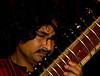 00aFavorite 3b Indrajit Banerjee, Sitar - 20080601VocalSitarCncrtDukeUniv (7069, 851p)