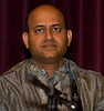 00aFavorite 3c Nikhil Tikekar, Tabla - 20080601VocalSitarCncrtDukeUniv (6655, 615p)