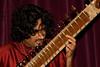 3b Indrajit Banerjee, Sitar - 20080601VocalSitarCncrtDukeUniv (6918, 820p)