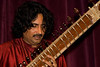 3b Indrajit Banerjee, Sitar - 20080601VocalSitarCncrtDukeUniv (6920, 821p)