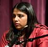 3d Chirashree Bhattacharya, Harmonium - 20080601VocalSitarCncrtDukeUniv (6769, 706p)