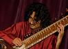 3b Indrajit Banerjee, Sitar - 20080601VocalSitarCncrtDukeUniv (6978, 834p)
