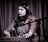 00aFavorite 3d Chirashree Bhattacharya, Harmonium - 20080601VocalSitarCncrtDukeUniv (6806, 725p)