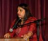 3d Chirashree Bhattacharya, Harmonium - 20080601VocalSitarCncrtDukeUniv (6814, 728p)