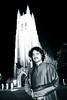 3b Indrajit Banerjee, Sitar - 20080601VocalSitarCncrtDukeUniv (7159, 955p)