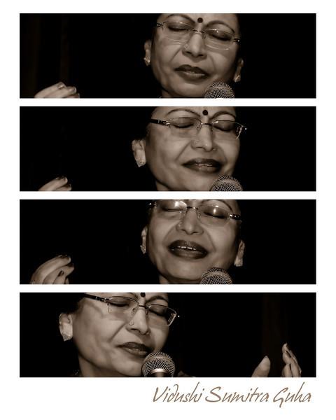 00aFavorite 3a Vidushi Sumitra Guha, Vocals - 20080601VocalSitarCncrtDukeUniv (6670etal, 624p)