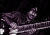 3b Indrajit Banerjee, Sitar - 20080601VocalSitarCncrtDukeUniv (7080, 852p)