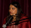 3d Chirashree Bhattacharya, Harmonium - 20080601VocalSitarCncrtDukeUniv (6714, 647p)