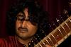 00aFavorite 3b Indrajit Banerjee, Sitar - 20080601VocalSitarCncrtDukeUniv (7071, 851p)